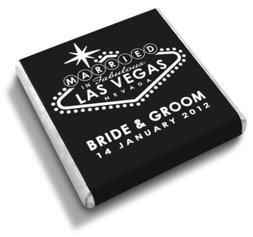 Saved By The Bell Wedding In Las Vegas Watch Online: Las Vegas Wedding Favours