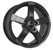 VW Golf 15 inch Alloys