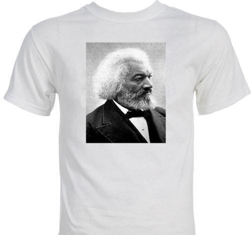 African American T Shirts Ebay