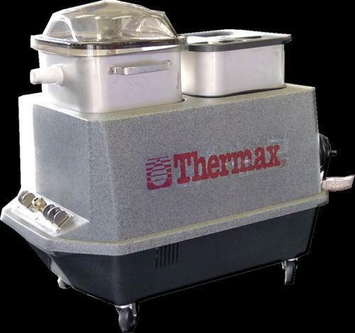 Thermax Household Supplies Amp Cleaning Ebay
