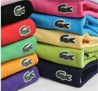 Mens Lacoste Polo Shirts Lot
