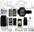 iPhone 3GS Accessories Kit
