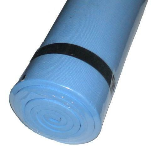 Thick Exercise Mat