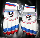 SG Cricket Gloves
