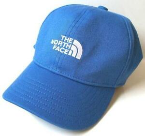 Boys North Face Hat e5e39605699