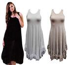 Filo Dresses for Women