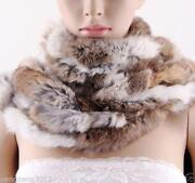 Womens Winter Scarf