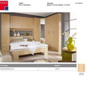 schlafzimmer komplett g nstig online kaufen bei ebay. Black Bedroom Furniture Sets. Home Design Ideas