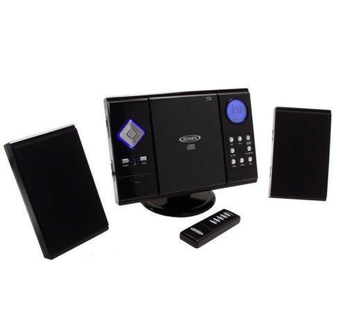 Wall Mount Radio Cd Player Ebay