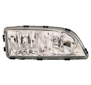 Volvo V70 Headlight | eBay