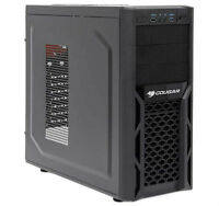 8 Core Gaming Computer for Sale! Brand New!!