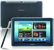 Samsung Tablet Refurbished