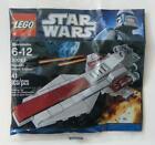 Lego Promo Sets