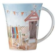 Seaside Mugs