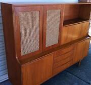 Danish Retro Furniture