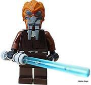 Lego 8093