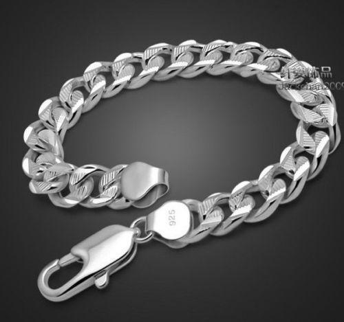 925 Silver Bangle Jewellery Watches