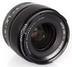 Film Camera Lenses 23mm Focal