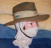 Australian WW2 Helmet