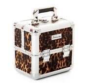 Make Up Storage Box