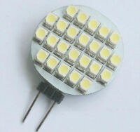 LED Bulbs for boat or trailer