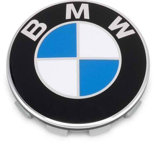 Bmw 36136783536 Car Amp Truck Parts Ebay