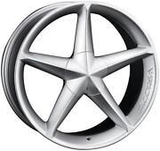 Scion XD Wheels