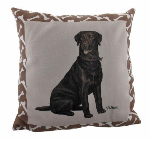 Brown Outdoor Pillows Ebay