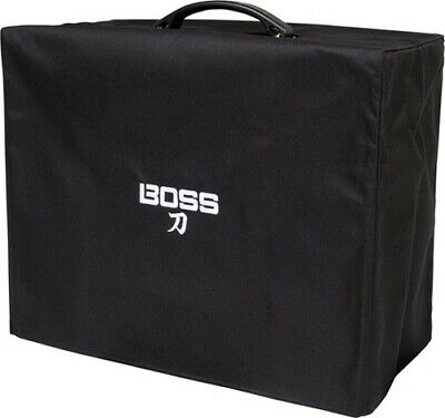 Boss BAC-KTN100 Katana-100 Amp Cover