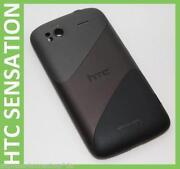 HTC Sensation Schale