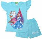 Cinderella Cinderella Sleepwear for Girls