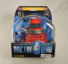 Character Options Dalek Doctor Who Action Figures