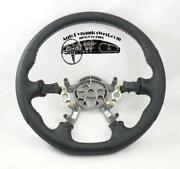 C5 Corvette Steering Wheel