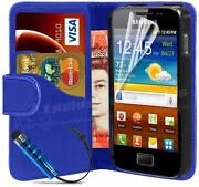 Samsung Galaxy Ace Cover