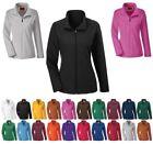 In Sport Coats & Jackets for Women