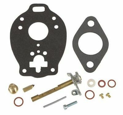 Carburetor Repair Kit Oliver 66 660 77 Super 66 Tractor
