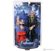 Vincent Price Figure