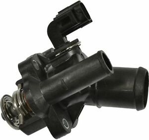 Motorad automotive thermostat 604-208