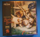 Prism Art Contemporary Puzzles