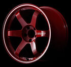 Concave Wheels Wheels
