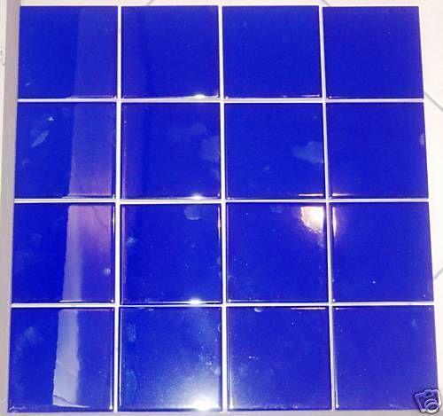 100x100 Tiles Ebay