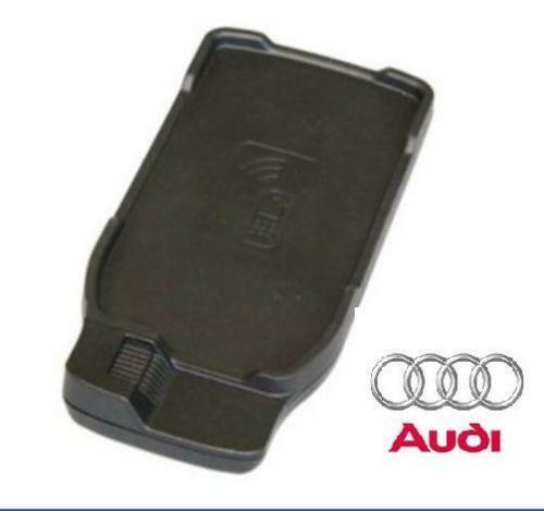 handyadapter audi iphone auto hi fi navigation ebay. Black Bedroom Furniture Sets. Home Design Ideas