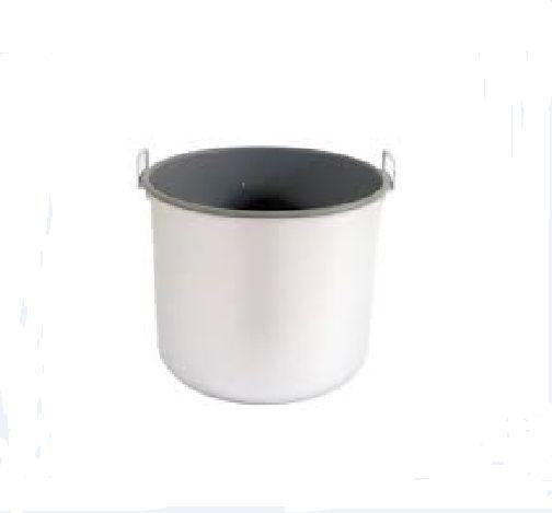 """COMMERCIAL Inner Pot for TH-SEJ22000 Rice Warmer 13""""x10 3/4""""H"""