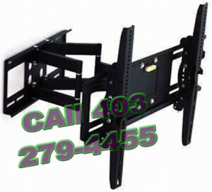 TV Swing Out Wall Mount Bracket BRAND NEW ★★★★★★★★★★★★★★★★★★★★★★