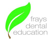TRAINEE DENTAL NURSES-AN EXCITING PRACTICAL TRAINING COURSE IN UXBRIDGE