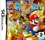 Mario Party (DS) (3DS) Garantie & morgen in huis!