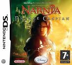 The Chronicles of Narnia: Prince Caspian | Nintendo DS