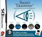 Sight training | Nintendo DS | iDeal