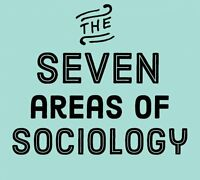 Psychology, Sociology and Philosophy Assignments & Online Course