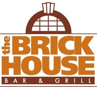 The Brick House is looking to fill a few positions, we are looki